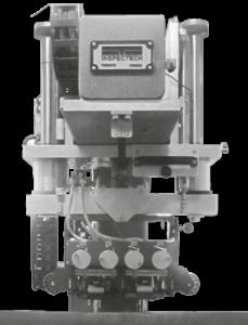 online-ultrasonic-testing-system
