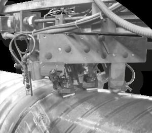 spiral-weld-ultrasonic-testing-system1